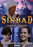 Sinbad: The Battle of the Dark Knights