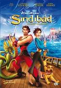 Sindibád: Legenda siedmich morí