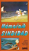 Sindibádove dobrodružstvá