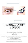 Singularity Is Near, The