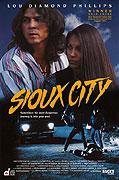 Město Siouxů