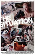 Situation, The
