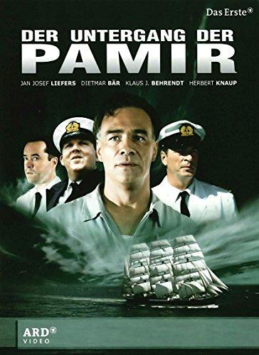 Skaza lode Pamir