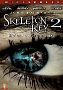 Skeleton Key 2: 667 Neighbor of the Beast