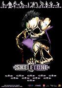 Skeletoni