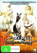 Skippy: Australia's First Superstar