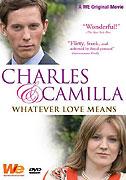 Skutočný príbeh princa Charlesa: Nech už láska znamená čokoľvek