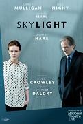Skylight (divadelní záznam)