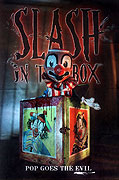 Slash-in-the-Box