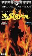 Slayer, The