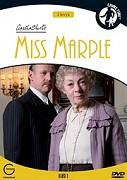 Slečna Marpleová: Hotel Bertram