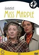 Slečna Marpleová: Niet dymu bez ohňa
