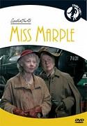 Slečna Marpleová: Vražda na fare
