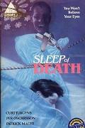 Sleep of Death, The