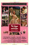 Slipper and the Rose: The Story of Cinderella, The