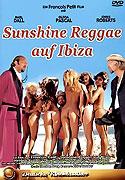 Slnečné reggae na Ibize
