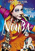Slnečný cirkus: La nouba (divadelní záznam)