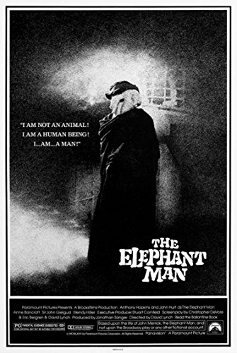 Sloní muž