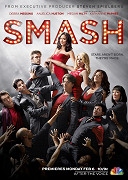 Smash - Season 1 (série)