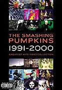 Smashing Pumpkins: 1991 - 2000 Greatest Hits Video Collection (hudební videoklip)