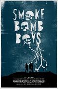 Smoke Bomb Boys