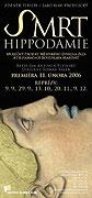 Smrt Hippodamie (divadelní záznam)