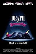 Smrť Smoochymu