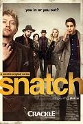 Snatch - Série 1 (série)