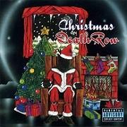 Snoop Dogg - Santa Claus Goes Straight to the Ghetto (hudební videoklip)