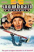 Snowboardová akadémia