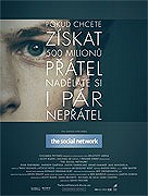 Sociálna sieť