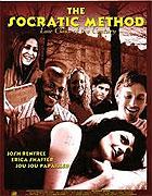 Socratic Method, The