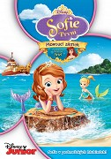Sofia the First: The Floating Palac