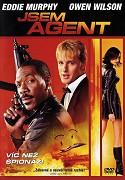 Som agent
