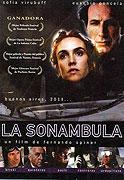 Sonámbula, La