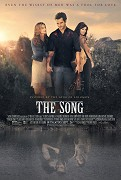 Song, The