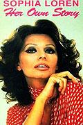 Sophia Loren: Príbeh jej života