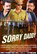 Sorry Daddy