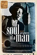 Soul of a Man, The