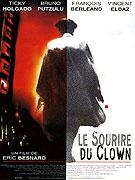 Sourire du clown, Le