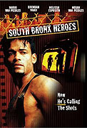 South Bronx Heroes
