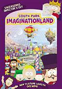 Městečko South Park: Říše fantazie