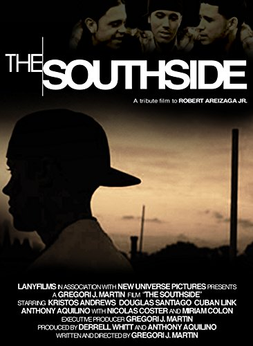 Southside, The