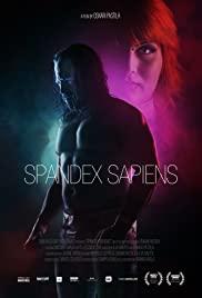 Spandex Sapiens