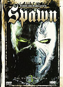 Spawn 3: Ultimate Battle