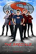 Specials, The