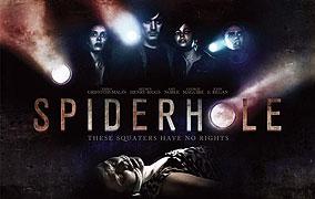 Spiderhole