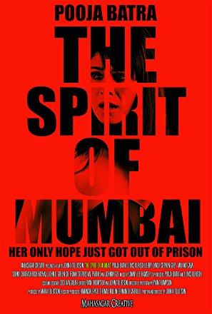 Spirit of Mumbai, The