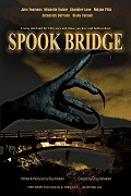 Spook Bridge