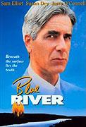 Stalo se v Blue River